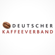 Deutscher Kaffeeverband Logo