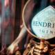 Hendrick's Gin Lupe