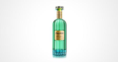 Italicus – Rosolio di Bergamotto