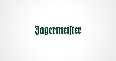 Master-Jägermeister SE Logo
