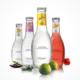 Schweppes Premium Mixer