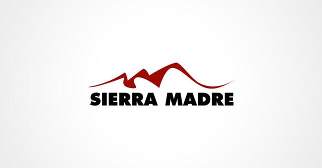 Sierra Madre Logo neu