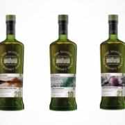 SMWS Islay Whisky