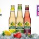 Somersby GZSZ