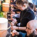 thomas-henry-herbal-workshop-berlin-8