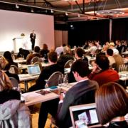 BCB Global Drinks Forum 2016