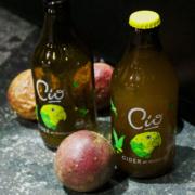 Cio Cider