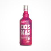DOS MAS PAROOKAVILLE Edition