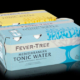 FEVER-TREE Tonics Fridge Pack