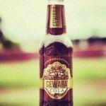 Gewara Cola
