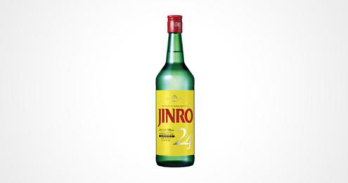 JINRO