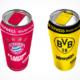 MS Arena-Drinks Lizenzdosen wiederverschließbar