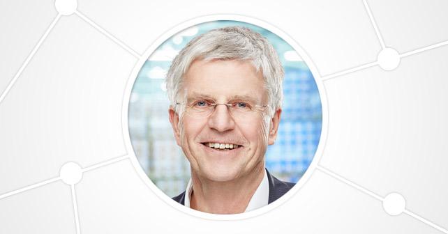 Rhodius Dr. Karl Tack