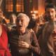 Rotkäppchen TV-Spot 2017