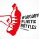 SodaStream Goodbye Plastic Bottles