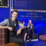 the_grand_journey_8