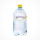 Vöslauer Zitrone 1 Liter