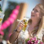 Warsteiner Parookaville 2017 Hochzeit