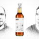 Amaro 212 Thomas Neubert & Oliver Ebert