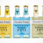 FEVER-TREE 4-Packs