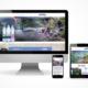 Griesbacher Website neu