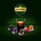 Jacobs Kaffeekapseln Alu