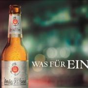 König Pilsener neues Design Kampagne
