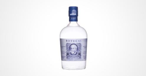Rum Botucal Planas