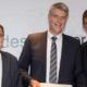 Störtebeker Braumanufaktur Bundesehrenpreis 2017
