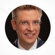 Thilo R. Pomykala Underberg