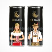 28 BLACK Oktoberfest Edition 2017