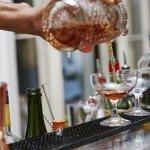 Rum Botucal München