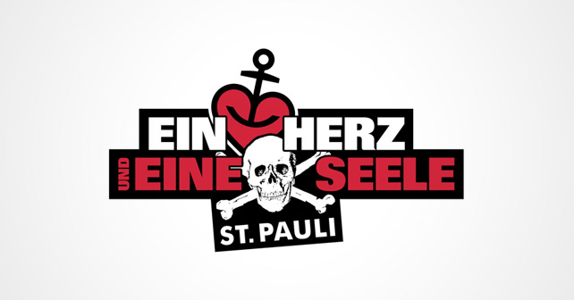 Sponsor St Pauli