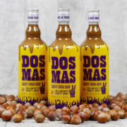 DOS MAS NASTY NUTS