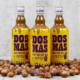DOS MAS NASTY NUTS