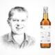Freimeisterkollektiv RYE 093 Whiskey