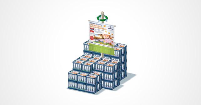 Kondrauer Promotion Erntedank 2017