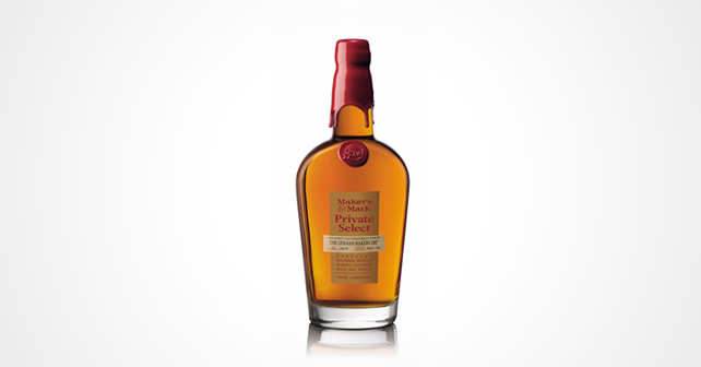 Maker's Mark The German Maker's 2017