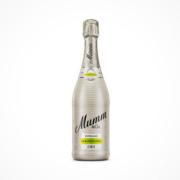 Mumm Dry Alkoholfrei Flasche