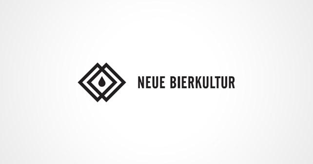Neue Bierkultur Logo