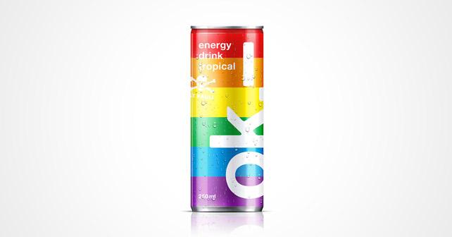 ok.- Energy Drink St. Pauli Edition