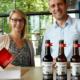 Störtebeker Deutscher Verpackungspreis 2017 Preuß Triebe