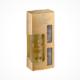 Tekirdağ Rakı goldene Geschenkbox