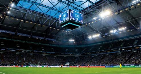 Veltins Schalke