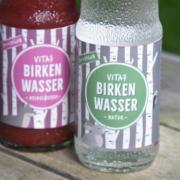 vita7 Birkenwasser