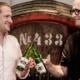 Welde Brauerei Max und Dr. Hans Spielmann