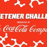 Coca-Cola Sweetener Challenge