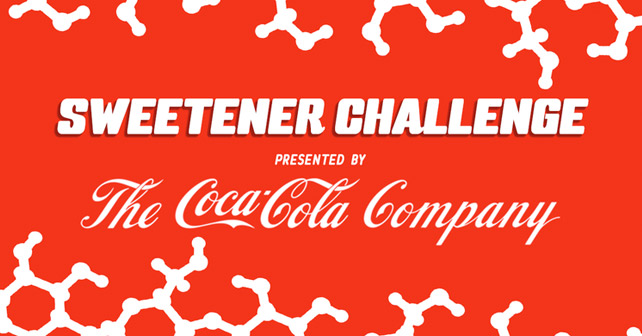 We're one of the world's largest bottlers for The Coca‑Cola Company.