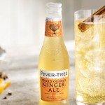 FEVER-TREE Spiced Orange Ginger Ale