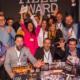 FIZZZ Award 2017 Gewinner